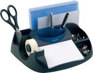 Accessoire, Maped Porte-accessoires Essentials Green, noir/bleu