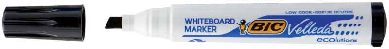 bic marqueur pour tableau blanc velleda 1751 noir achat vente bic 331137600. Black Bedroom Furniture Sets. Home Design Ideas