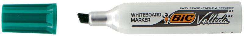 bic marqueur pour tableau blanc velleda 1781 noir achat vente bic 331993500. Black Bedroom Furniture Sets. Home Design Ideas