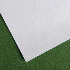 CANSON Buvard, 250 g/m2, dimensions: 500 x 650 mm, blanc