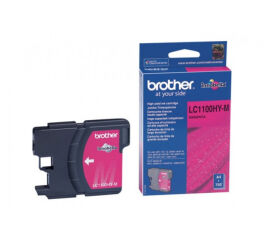 brother Encre pour brother MFC-6490CW, magenta