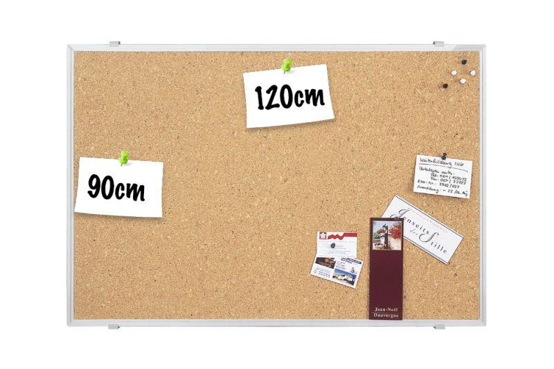 tableau en li ge sp l 120 x h 90 cm magnetoplan achat vente magnetoplan 70000014. Black Bedroom Furniture Sets. Home Design Ideas