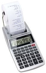 Accessoire, Canon Bloc d'alimentation pour calculatrice MP-1 DH, P-1 DH,