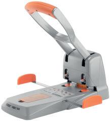 Accessoire, Rapid Disques perforateurs pour perforateur HDC150