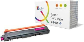 toner original pour brother HL-3040CN/HL-3070CW, S400/S450