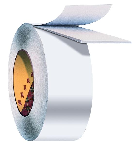 3m ruban adh sif mousse double face 9515w blanc achat vente 3m 9055146. Black Bedroom Furniture Sets. Home Design Ideas
