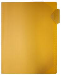 durable chemise pour fiches bristol a4 trous de blocage achat vente durable 9399604. Black Bedroom Furniture Sets. Home Design Ideas