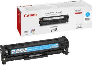 Canon toner pour Canon imprimante laser i-SENSYS LBP720cdn