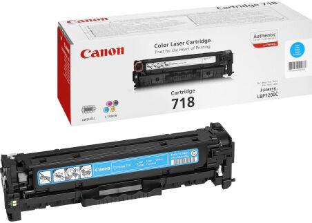 Canon Toner pour imprimante laser Canon i-SENSYS LBP7200cdn