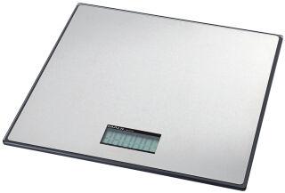 MAUL Pèse-paquets MAULglobal, capacité 25 kg, couleur: noir