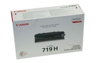 Canon Toner pour imprimante laser Canon i-SENSYS LBP6300 DN