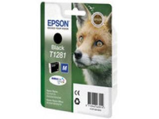 EPSON Encre DURABrite pour EPSON Stylus S22, noir