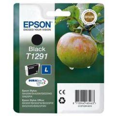 EPSON Encre DURABrite pour EPSON Stylus SX420W, noir