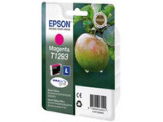 EPSON Encre DURABrite pour EPSON Stylus SX420W, magenta
