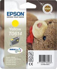 Encre d'origine DURABrite EPSON Ultra pour EPSON Stylus D88