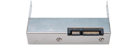 DIGITUS Disques durs IDE sur convertisseur SATA