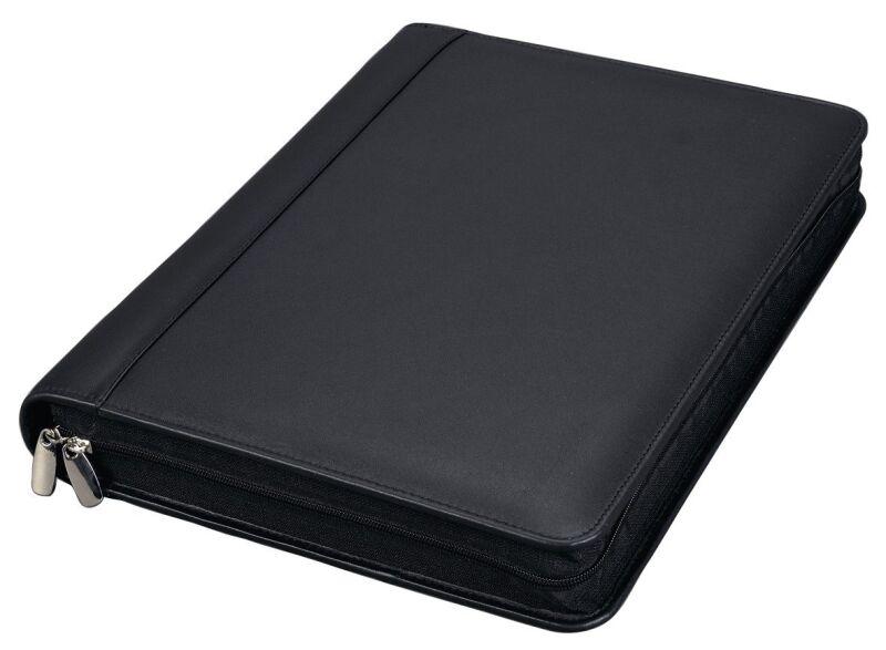 porte document bosa en cuir alassio o. Black Bedroom Furniture Sets. Home Design Ideas