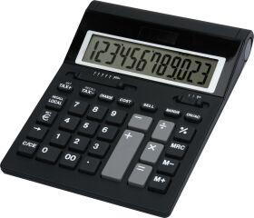 TWEN calculatrice de bureau 1220 S