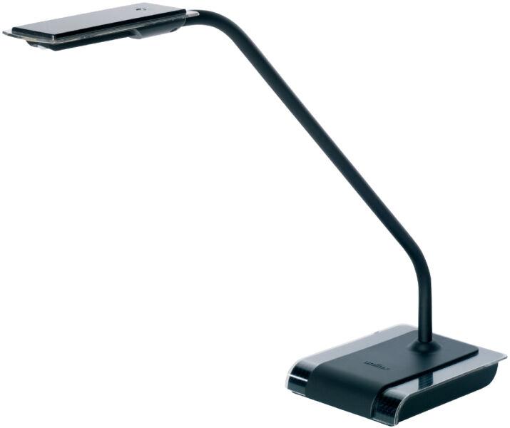 unilux lampe led faible consommation d 39 nergie sensation achat vente unilux 64000093. Black Bedroom Furniture Sets. Home Design Ideas