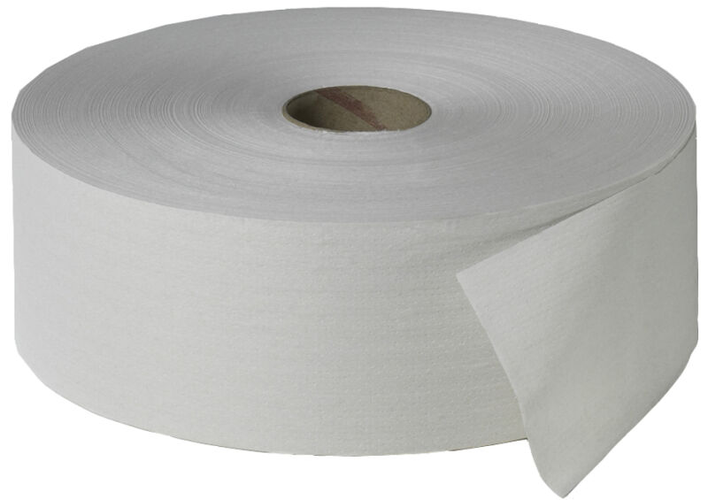 Fripa gros rouleau de papier toilette 2 couches 180 m - Acheter papier toilette en gros ...