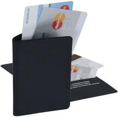 Étui de Protection pour Cartes de Crédit - Herma