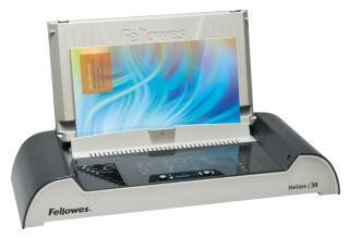 Thermorelieur Fellowes Helios 30