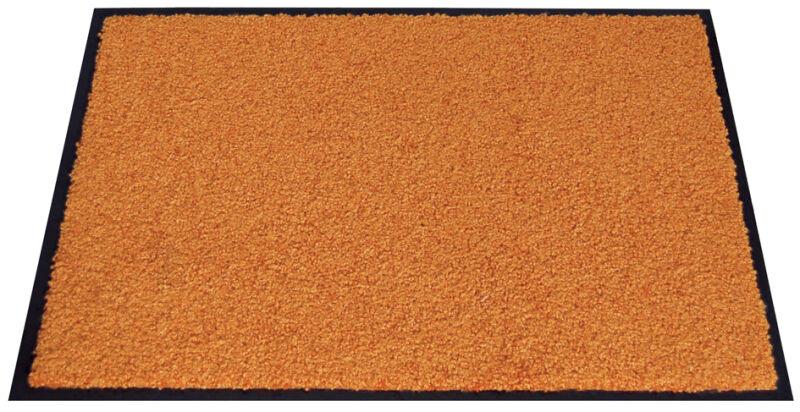 miltex tapis anti salissure eazycare 400 x 600 mm beige achat vente miltex 68570004. Black Bedroom Furniture Sets. Home Design Ideas