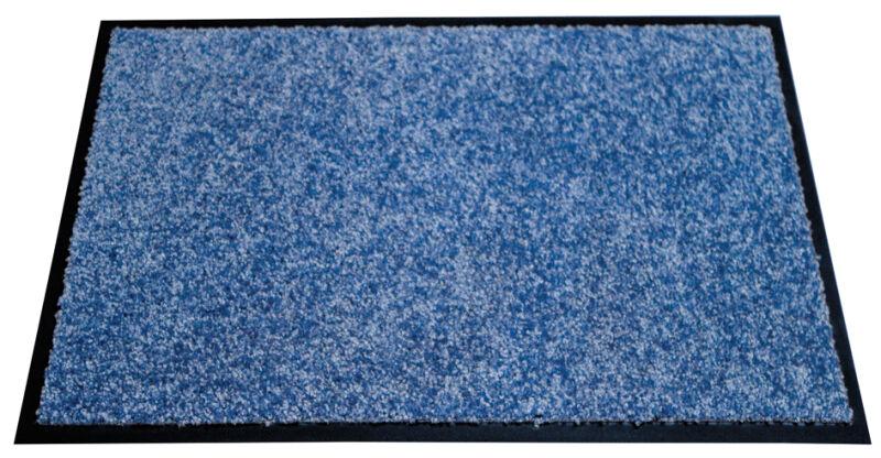 miltex tapis anti salissure eazycare mm rouge achat vente miltex 68570017. Black Bedroom Furniture Sets. Home Design Ideas