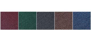 miltex Tapis anti-salissure EAZYCARE AQUA, 600x900 mm marron