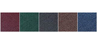miltex Tapis anti-salissure EAZYCARE AQUA, 910x1500 mm, gris