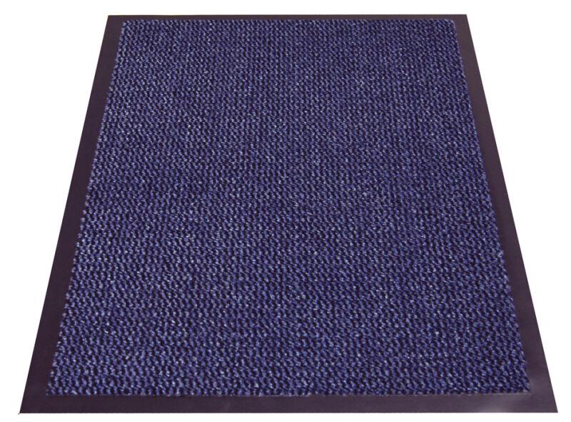 miltex tapis en pp 900 x 1200 mm couleur achat vente miltex 68570051. Black Bedroom Furniture Sets. Home Design Ideas