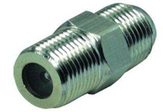 shiverpeaks connecteur F BASIC-S, fiche femelle F Twist-on