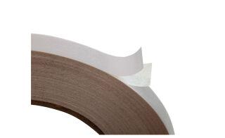transotype Ruban adhésif de montage X-Press It, 6 mm x 50 m