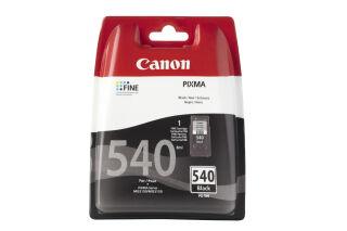 Canon Encre pour Canon PIXMA MG2150, noir