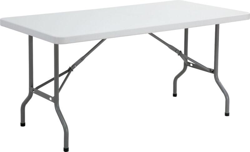 Table Jardin Pliante Ikea Finest Emejing Table De Jardin Pliante