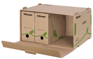 Container d'Archives ECO - Esselte