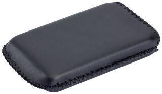 MAUL Balance de poche MAULpocket II, capacité de charge:500g