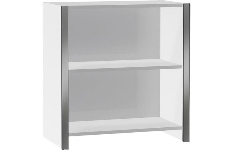 accessoire kerkmann tiroir pour dossiers suspendus blanc achat vente kerkmann 71400264. Black Bedroom Furniture Sets. Home Design Ideas