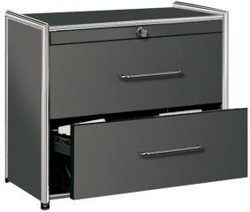 kerkmann armoire pour dossiers suspendus artline. Black Bedroom Furniture Sets. Home Design Ideas