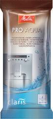 Melitta Cartouche filtrante à eau 'PRO AQUA'