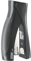 Rapid Stand Up Agrafeuse Ultimate NXT, noir
