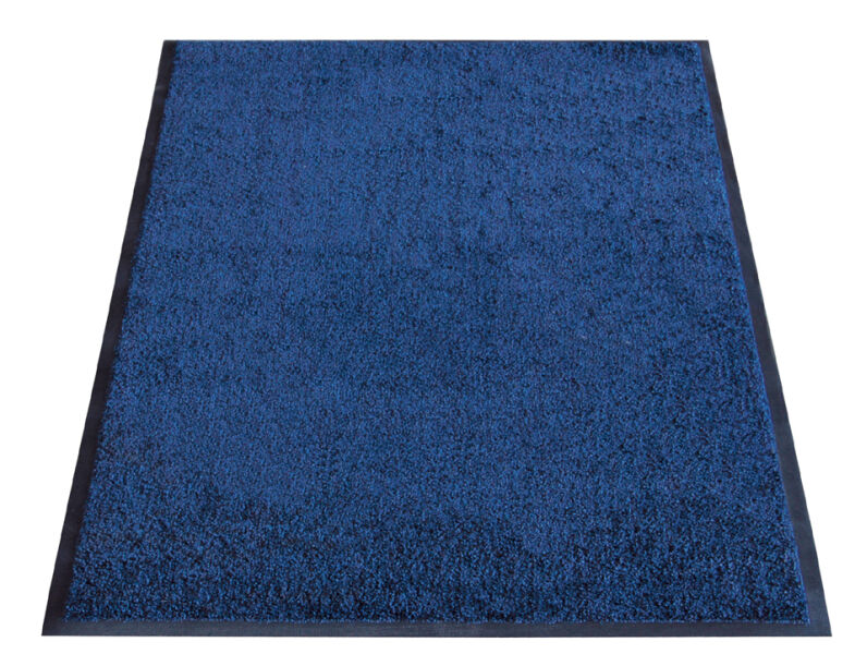 miltex tapis anti salissure 850 x 1500 mm marron achat vente miltex 68570077. Black Bedroom Furniture Sets. Home Design Ideas