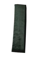 IWH Fourreau de ceinture pour voiture 'Ardoise', 2 pièces