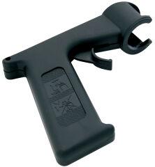 CRC Poignée pistolet pour spray 'SPRAYPISTOL', noir