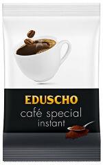 Eduscho Café instantané 'Café Special', 500 g