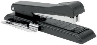 Accessoire, BOSTITCH Agrafes SB-8, 6 mm, 1/4, contenu: 5.000 pièces