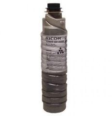 RICOH Toner pour RICOH Aficio MP C2003/2503, noir
