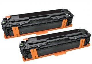 HP LJ CM1415 Duo