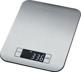PROFI COOK Balance de cuisine PC-KW 1061, acier inoxydable