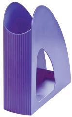 HAN Porte-revues LOOP Trend Colour, plastique, violet